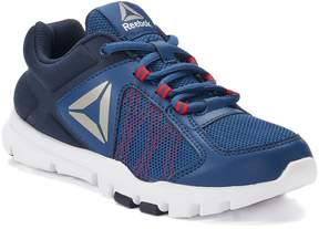 Reebok Yourflex Train 9.0 Kids' Sneakers