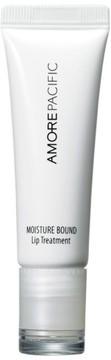 Amore Pacific Amorepacific 'Moisture Bound' Lip Treatment