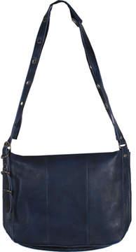 Latico Leathers Renwick Shoulder Bag 5104 (Women's)
