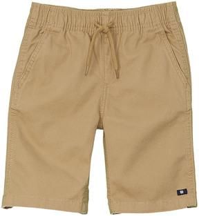 Lucky Brand Boys' Pull-On Short