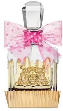 Juicy Couture Viva La Juicy Sucre Eau De Parfum Spray - 3.4 oz.