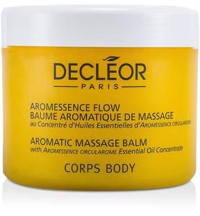 Decleor Aromessence Flow Aromatic Massage Balm (Salon Size)