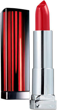 Maybelline Color Sensational Lipcolor - Very Cherry