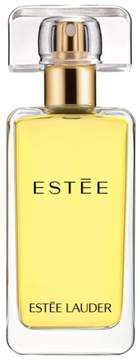 Estee Lauder Super Cologne Spray