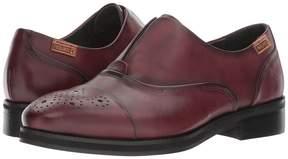 PIKOLINOS Royal W5M-3601 Women's Shoes