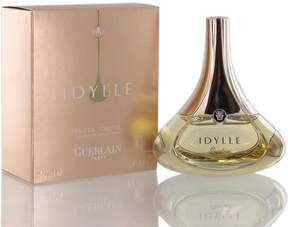 Guerlain Idylle/ Edt Spray 1.7 Oz (W)