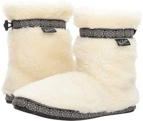 Woolrich Whitecap Boot Women's Slippers