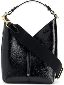 Anya Hindmarch mini shoulder bag
