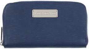 ANDREA MORANDO Wallets