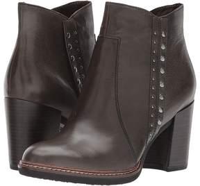 Tamaris Joly 1-1-25350-29 Women's Boots