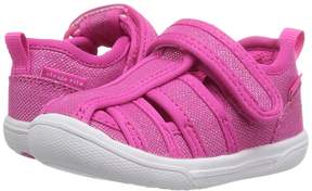 Stride Rite Sawyer Girl's Shoes