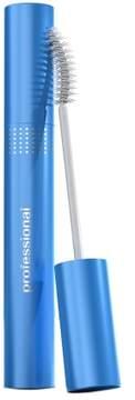 CoverGirl Professional 3-in-1 Mascara Curved Brush