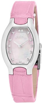 Ebel Beluga Diamond Ladies Watch