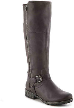Crown Vintage Women's Sporty Riding Boot