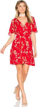 BB Dakota Laselle Dress