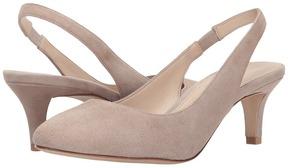 Pelle Moda Kadance Women's Shoes