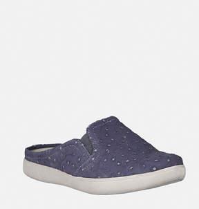 Avenue Dannie Eyelet Mule Sneaker