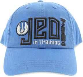 Disney Jedi In Training Baseball Cap for Adults - Star Wars