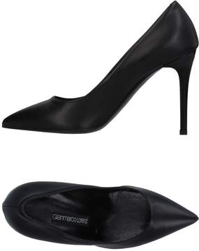 Gianmarco Lorenzi Pumps