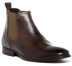 Base London Holton Chelsea Boot