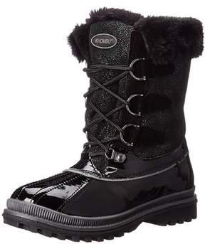 Khombu Free Cold Weather Boot.