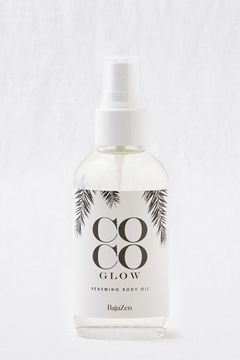 Aerie BajaZen CocoGlow? Body Oil