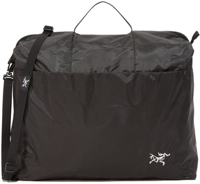 Arc'teryx Index 10 Packing Case
