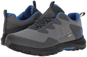The North Face Ultra Fastpack III GTX Men's Shoes
