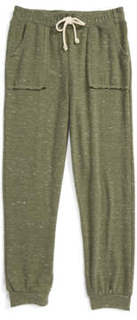 Ten Sixty Sherman Sweatpants (Big Girls)