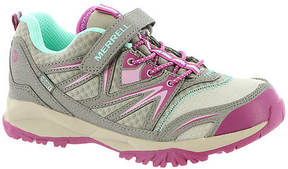 Merrell Capra Bolt Low A/C Waterproof (Girls' Toddler-Youth)