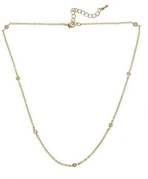 Fornash Tessa Necklace