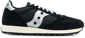 Saucony Jazz sneakers