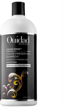 Ouidad Color Sense Color-Preserving Shampoo