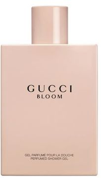 Gucci Bloom Perfumed Shower Gel