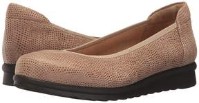 VANELi Donia Women's Flat Shoes