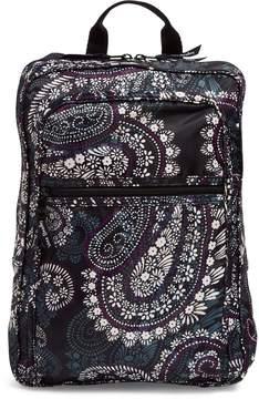 Vera Bradley Packable Backpack