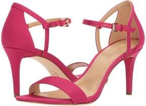 MICHAEL Michael Kors Simone Mid Sandal Women's Sandals