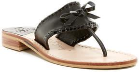 Jack Rogers Adeline Thong Sandal