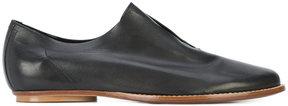 Zero Maria Cornejo slip-on loafers