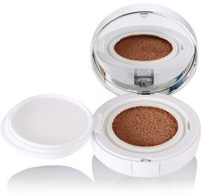 Lancôme - Miracle Cushion Foundation - Bisque W 320, 14g