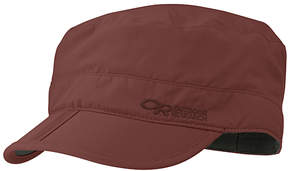 Outdoor Research Tikka Radar Pocket Cap