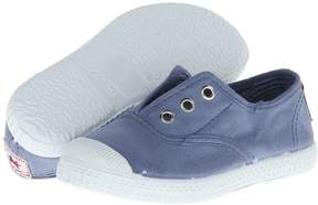 Cienta 70997 Kids Shoes