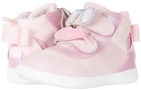 UGG Livv Girl's Shoes
