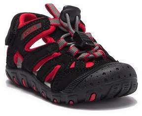 Kamik Oyster Waterproof Shoe (Toddler)