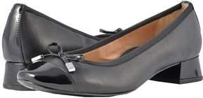 Vionic Daphne Women's Shoes