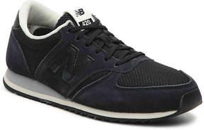 New Balance 420 Sneaker - Women's