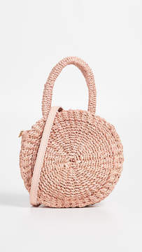Clare Vivier Petite Alice Tote Bag