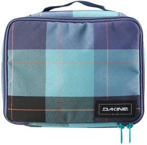 Dakine 5L Lunch Box 8166323