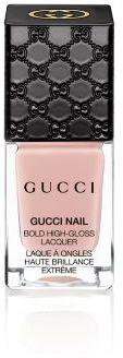 Gucci Gucci Nail Bold High-Gloss Lacquer - Base Coat/0.35 oz.
