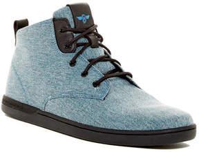 Creative Recreation Vito Sneaker